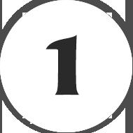 01-number