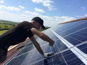 01-solar-panel-installation