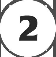 02-number
