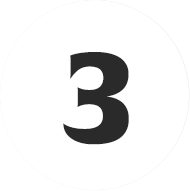 03-number