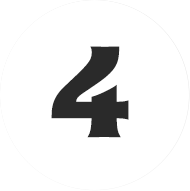 04-number
