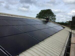 09-solar-panel